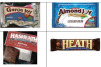 Hershey reaches settlement in trademark suit against pot edibles company