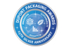 Tetra Pak recognized by DuPont Packaging Awards