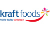 Kraft Foods announces two new business units