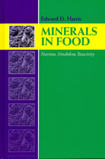 Minerals_in_Food-Lg.jpg