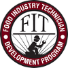 Food Industry Technician Development Program