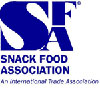 Snack Food Assoc
