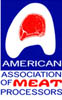 American Assoc. of Meat Processors