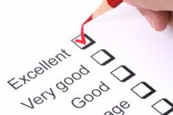 gfsi rating