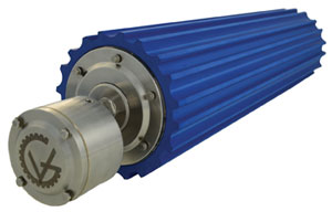 Stainless Steel Conveyor Motors 2013 10 10 Food Engineering