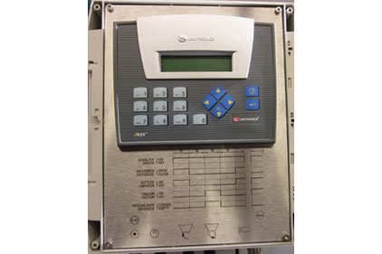 Volkmann electronic timers for the electro-pneumatic operation of its Multijector VS and PPC series vacuum conveyors