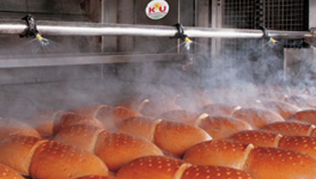 Vigilant Practive And Clean 2013 12 05 Food Engineering