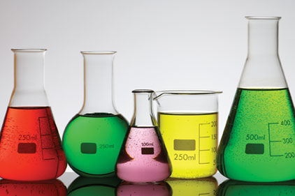 Dangers of food additives essay