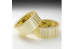 3M Scotch recycled corrugate tape