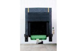 Kelley KI-450 inflatable shelter