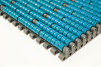 Emerson System Plast 1/2-in.pitch LBP 2120 series conveyor belts