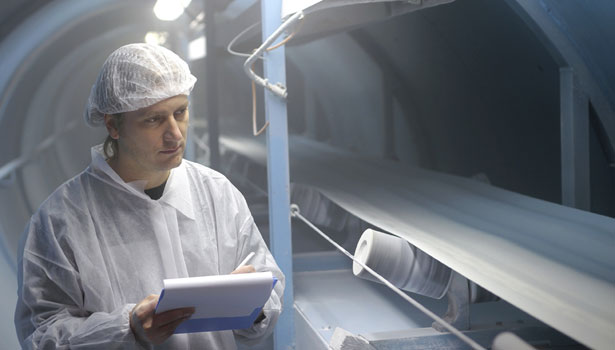 More than 5,600 US food plants have successfully completed an audit program recognized by GFSI, and more are signing on due to customer demands or to meet current or future compliance.