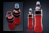 Designed by Krones AG for Coca-Cola Amatil CCA, the NitroHotfill bottle is the lightweight 2014 Australian Packaging Design Award winner