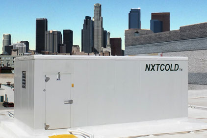 NXTCOLD systems