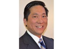 Peter M. O. Wong