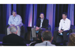 Food Automation & Manufacturing Conference 2014