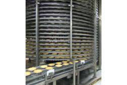 Conveyor Belting