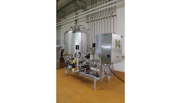 Tech Update Dairy Processing 2014 09 04 Food Engineering