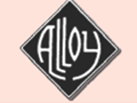 Reduce Waste Water Surcharges with the Alloy Gravity Separator