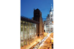 PACK EXPO Philadelphia
