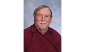 Richard Stier, Contributing Editor