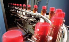 The State of Food Manufacturing