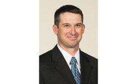 Dr. Jeremy Adler, Birko director of technology and innovation