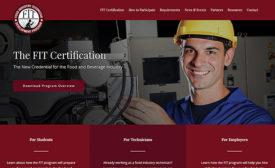 FIT-national-certification-program