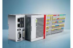 Embedded PCs