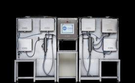 Birko-BOSS-system