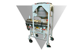 feeders and conveyors