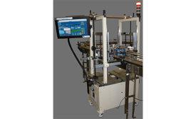 optical measurement system