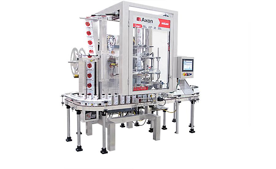 machine controls systems