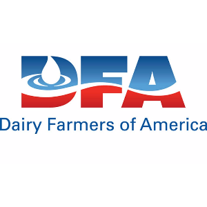 Dairy-Farmers-of-America