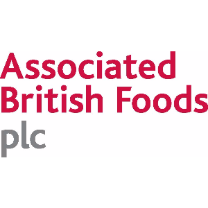 Associated-British-Foods