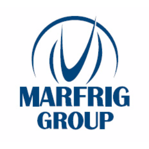 Marfrig-Group