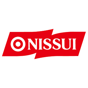 Nissui