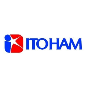 Itoham-Foods