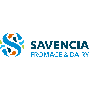 Savencia-Fromage-Dairy
