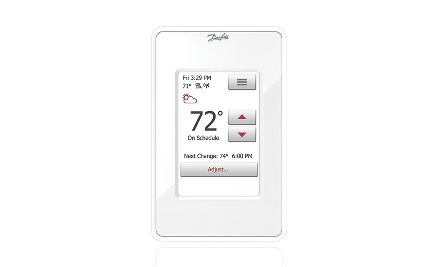 Id1236179833 besides Tado Thermostat Review also En as well Y Plan Biflow Wiring Diagram together with Benefits. on remote thermostat app