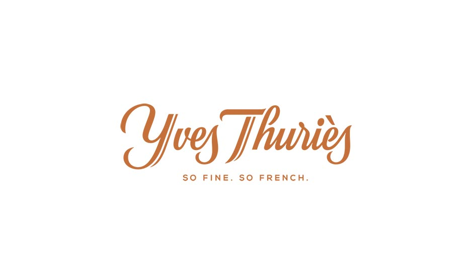 Yves Thuries logo