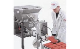 meat bulker