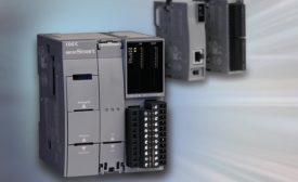 micro PLC