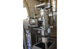 weighing/dosing systems