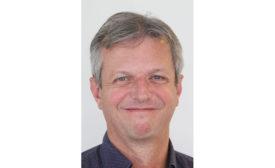 Erik Gervedink Nijhuis