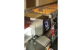 Stealth conveyor systems