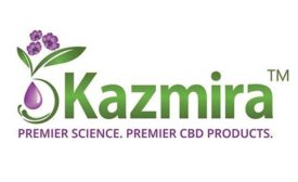 Kazmira, LLC Logo