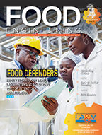 FE January 2020 cover