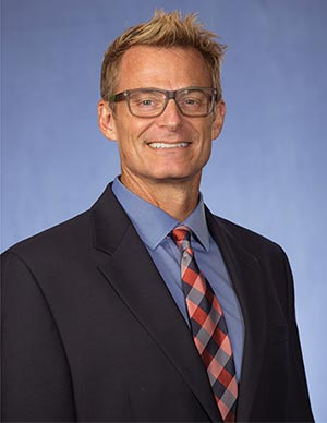 Scott Baesler