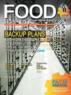 FE February 2020 cover